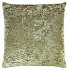 Home4you Medici Pillow 45x45cm Khaki