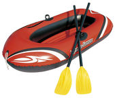 Bestway 61078 Dinghy with Paddles