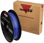 Inno3D ABS Filament For 3D Printer Blue