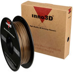 Inno3D ABS Filament For 3D Printer Gold