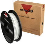 Inno3D PLA Filament For 3D Printer White