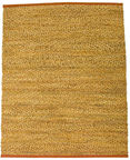 Home4you Seagrass Carpet 120x180cm Beige/Brown