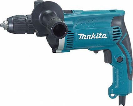 Makita HP1631 Impact Drill