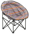 Outwell Trelew Summer Chair