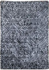 Home4you Avellino-04 Carpet 200x140cm Pewter Grey