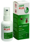 Care Plus Deet Spray 50 60ml