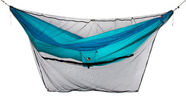 Ticket To The Moon Mosquito Net 360 Black