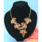 Vincento Fashion Necklace PC-1154