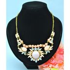 Vincento Fashion Necklace PC-1089