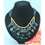 Vincento Fashion Necklace PC-1185