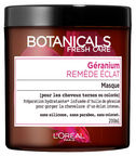 L´Oreal Paris Botanicals Fresh Care Geranium Radiance Remedy Mask 200ml