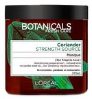 L´Oreal Paris Botanicals Fresh Care Coriander Strength Source Mask 200ml