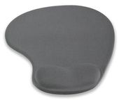 4World Gel Mouse Pad Grey