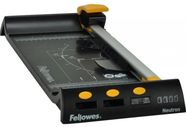 Fellowes Neutron A4 Rotary Trimmer