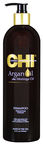 Farouk Systems CHI Argan Oil Plus Moringa Oil Shampoo 355ml