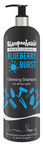 Shampooheads Professional Blueberry Burst Cleansing Shampoo 500ml