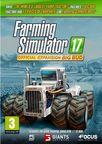 Farming Simulator 17 Big Bud Expansion Pack PC