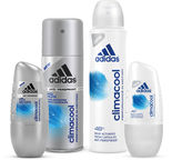 Adidas Climacool Deo Roll On 50ml