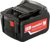 Metabo Li-Power 14.4V 4Ah