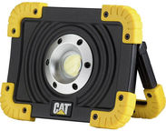 Cat CT3515EU Work Light