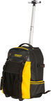 Stanley 1-79-215 FatMax Tool Bag on Wheels