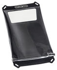 Ortlieb Safe-It Black M