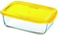 Luminarc Keep N Food Container 116cl