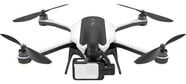 GoPro Karma With Harness For Hero5 Black