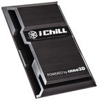 Inno3D GeForce GTX iChill HB SLI Bridge 2-Way CHBSLI60