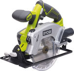 Ryobi RWSL1801M One+ Cordless Circular Saw without Battery