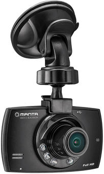 Manta MM313