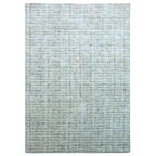 Home4you Carpet Liza-3 140x200cm Beige