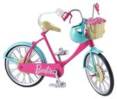 Mattel Barbie Bike DVX55