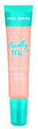 Miss Sporty Really Me Lip Balm 10.5ml 03