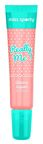 Miss Sporty Really Me Lip Balm 10.5ml 04