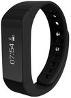 Sponge Move Smart Band Black