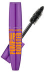 Miss Sporty Pump Up Lash Booster Mascara 12ml 01