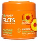 Garnier Fructis Goodbye Damage Mask 300ml NEW