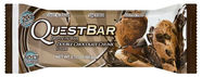 Quest Nutrition Questbar Double Chocolate Chunk