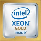 Intel® Xeon® Gold 5120 2.2GHz 19.25MB BOX BX806735120