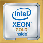 Intel® Xeon® Gold 5122 3.6GHz 16.5MB BOX BX806735122