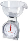 Soehnle Kitchen Scales Actuell