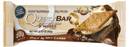 Quest Nutrition Questbar S'Mores