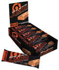Scitec Nutrition Jumbo Bar Double Chocolate Cookie 15pcs