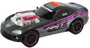 Toy State Road Rippers Lightning Rods Dodge Viper 33482