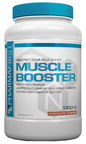 Pharma First Muscle Booster Chocolate 3kg