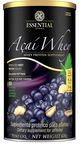 Essential Nutrition Acai Whey 420g