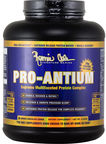Ronnie Coleman Pro-Antium 4.74lbs Double Chocolate Cookie