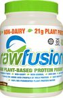 San RawFusion Peanut Chocolate Fudge 2lbs