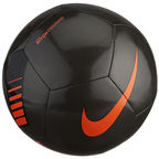 Nike Pitch Training 4 Black Orange